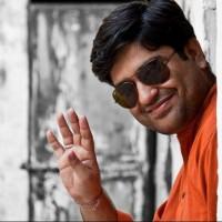 Naveen Choudhary from Noida