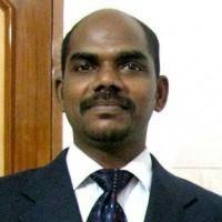 Alfred Devanesan Samuel  from chennai