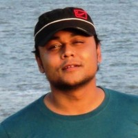 chandan das from Kolkata