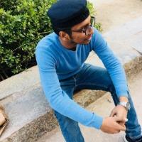 Niyaj Kureshi from DELHI
