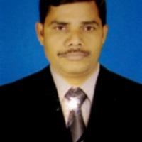 Venkateswara rao Sangam from Vizianagaram