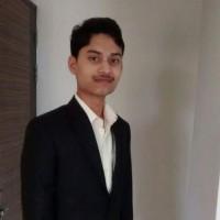 Shekhar Sahu from Pune