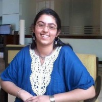 Charu from New Delhi