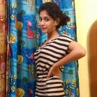Simran Bharti
