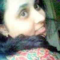 Raksha Bhat