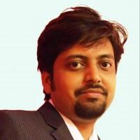 Debopam Banerjee