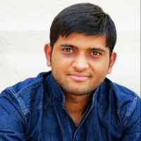 Mohit Arora from Bangalore