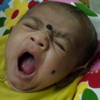Rajitha from Hyderabad