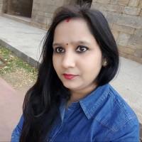 Yogita Amit Joshi from Ghaziabad NewDelhi Nainital Bikaner