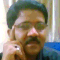 Girish Billore