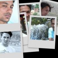 Abhishek from Surat