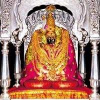 Kedar from Tuljapur,Maharashtra,India