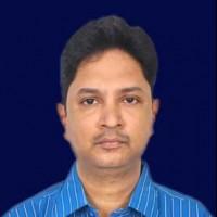 Perambur Kumar