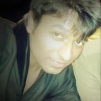 Sunny from Gurgaon