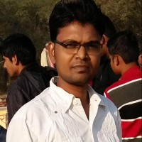 surendra singh from Bhind (M.P.) India
