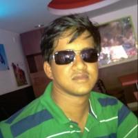 Aravindhan from Bangalore