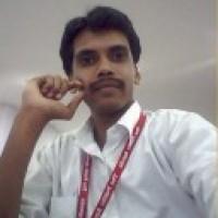 Nadeem Akhtar from Ranchi