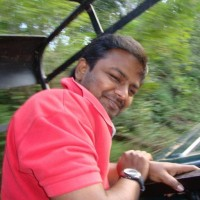 Venki from Bangalore