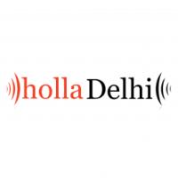 UrbanGems from New Delhi