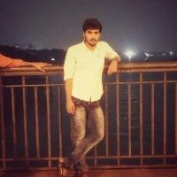 Aditya vatsa from Patna