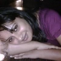 Sunita Kurup