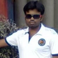 Karthikh Venkat from Coimbatore