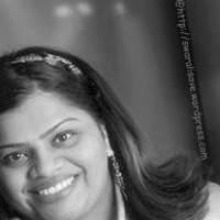 Swarali from Bellevue