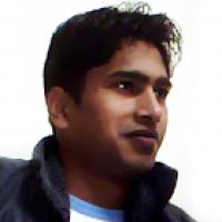 Aamit Wraj