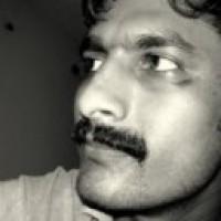 amar from Bangalore