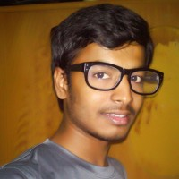 manindra simhadri from kanuru