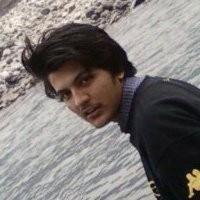 Manoj from Sikkim
