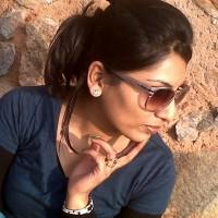 Poonam from Delhi