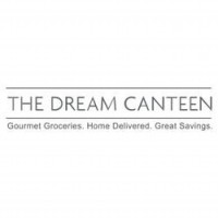 Dream Canteen from Gurgaon, Harayana