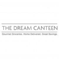 Dream Canteen
