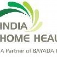 India Home Helath Care from Chennai