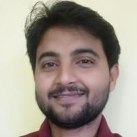Shailendra Singh from Bengaluru