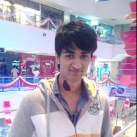 Ravi from Vadodara