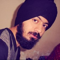 Sarabjeet Singh