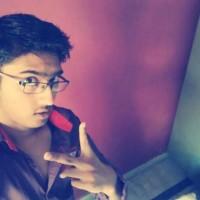 Sagar Balyan from Delhi