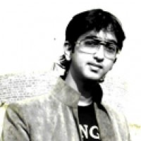 Abhinav Sood from Chandigarh