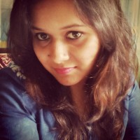 Ragini Dhiman from Sivakasi