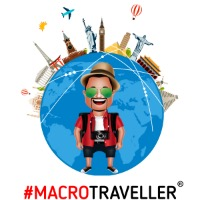 MacroTraveller from Bangalore