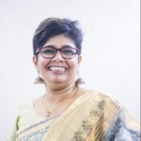 Harini from Mumbai, Thane