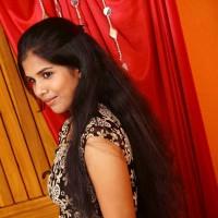 Balakarthiga.M from Madurai