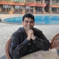 Amarendra Mulye