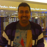 Rajtilak Bhattacharjee