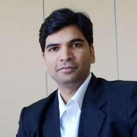 Dr.Sourabh Welling from Mumbai