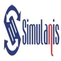 Simulanis from Delhi
