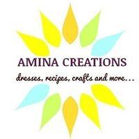 Amina K