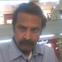 Soma sekhar from Hyderabad